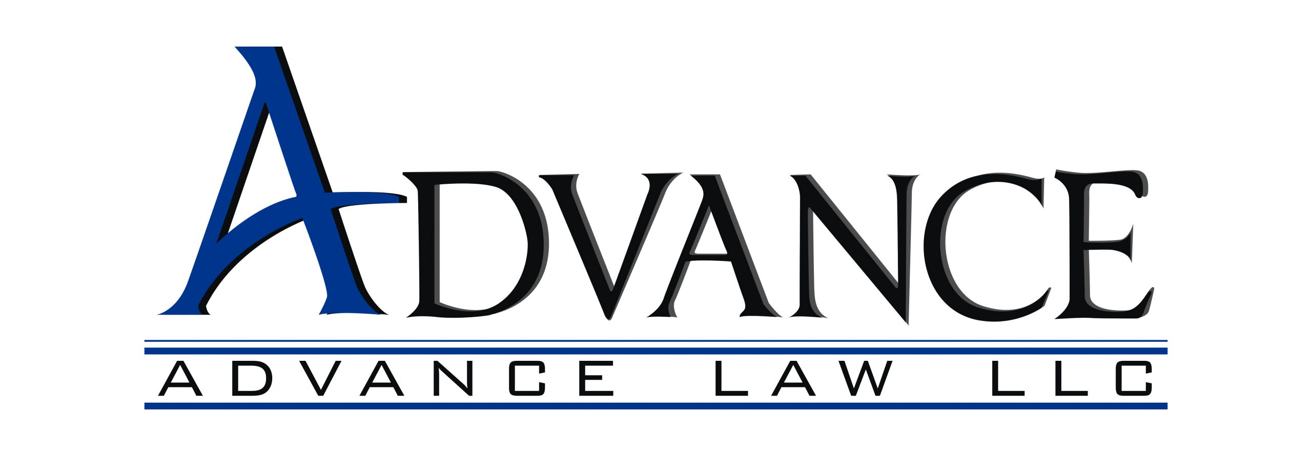 Advance Law LLC