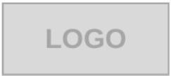 dummy-partner-logo