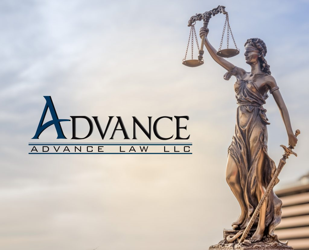 Singapore's most experienced, affordable and trusted law firm l Advance Law LLC